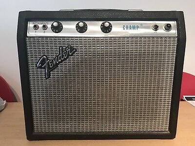fender princeton 65 dsp manual