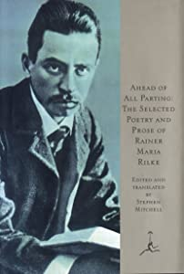 The selected poetry of rainer maria rilke stephen mitchell pdf