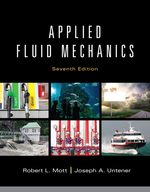 Applied mechanics for engineering technology solution manual pdf