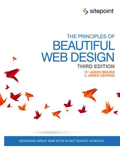 Designing with web standards 3rd edition pdf