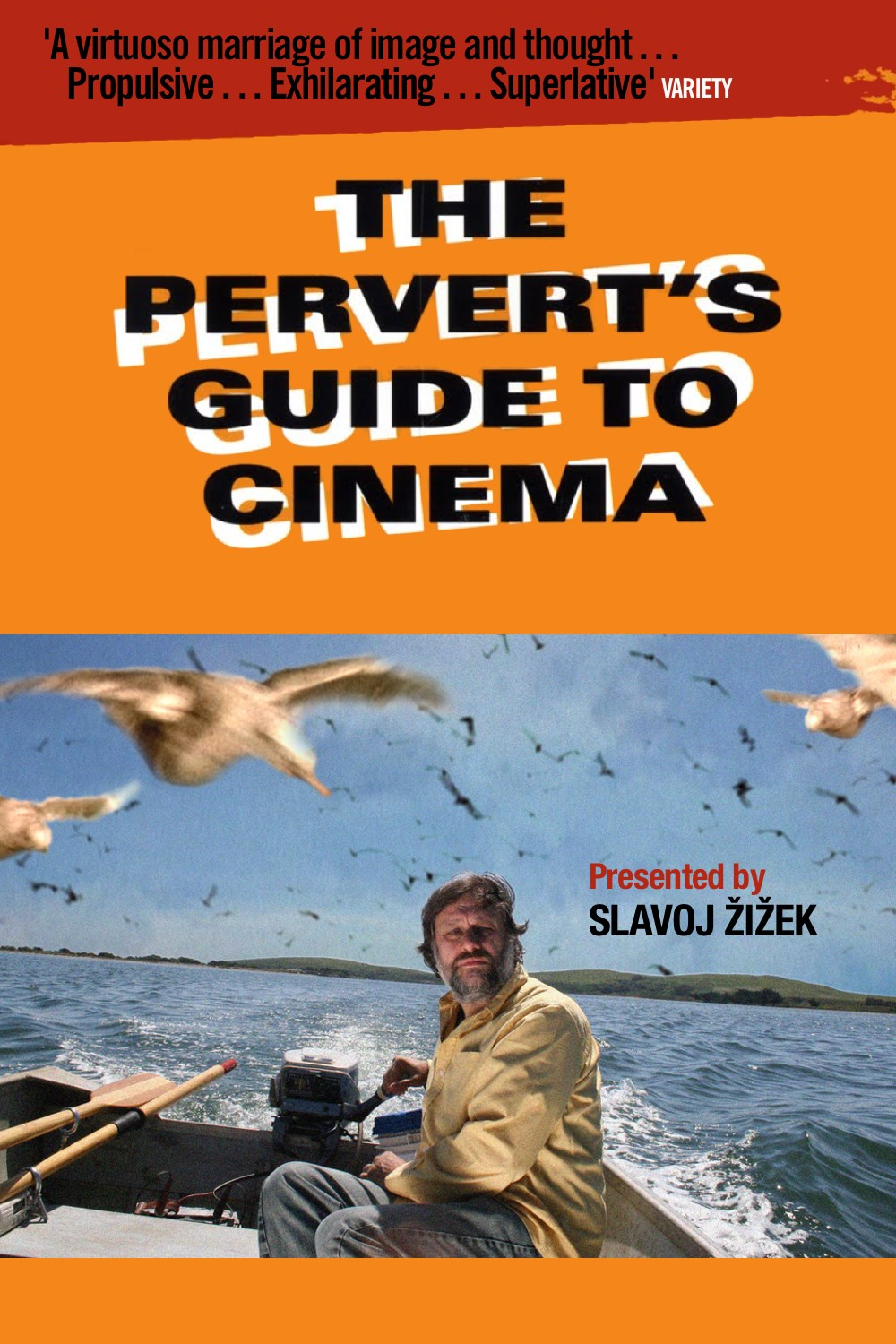 The perverts guide to cinema torrent