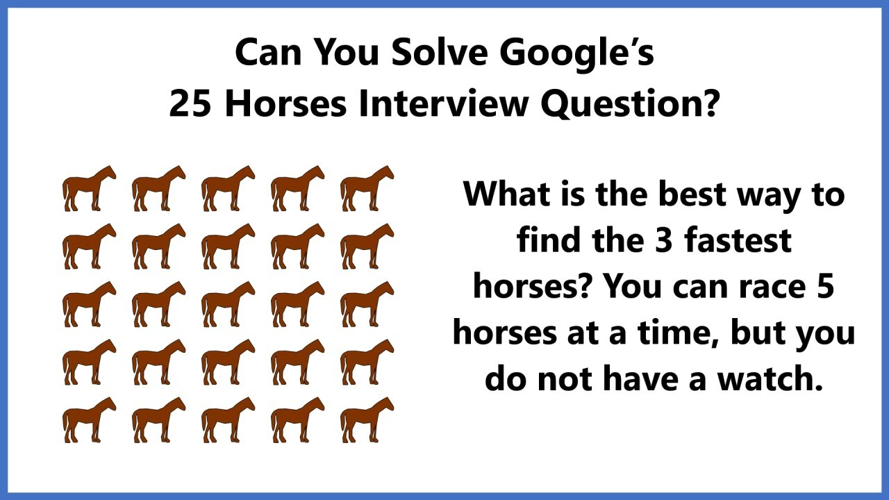 Puzzle questions with answers pdf