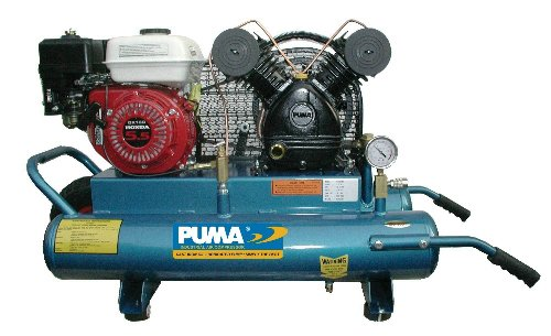 Puma air compressor pk6060v manual